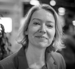 Annebeth Schudel