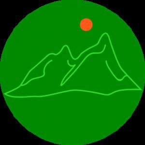 logo definitief donker